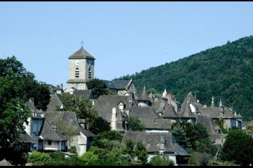 Argentat sur dordogne office de tourisme vall e de la - Office de tourisme vallee de la dordogne ...